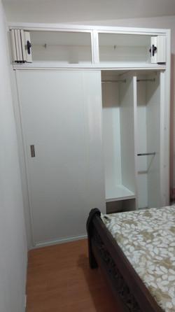 closet pvc costa rica