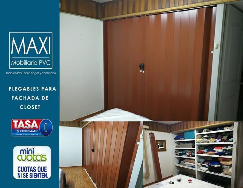 closet plegable caoba maxi.jpg
