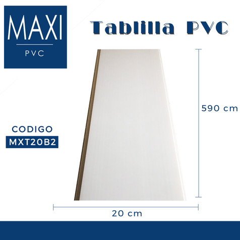 maxi tablilla 20cm MX20B2.jpg