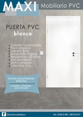 PUB PUERTAS blanca.jpg