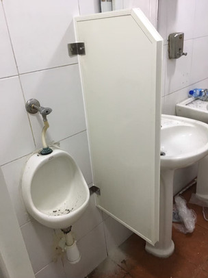 particion baño pvc maxi 5.jpg