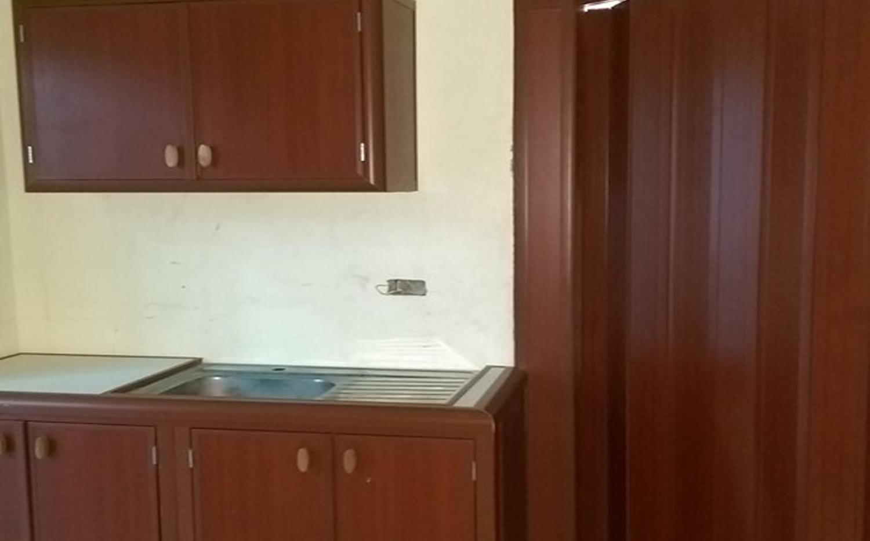gabinete blanco base completo 3.png