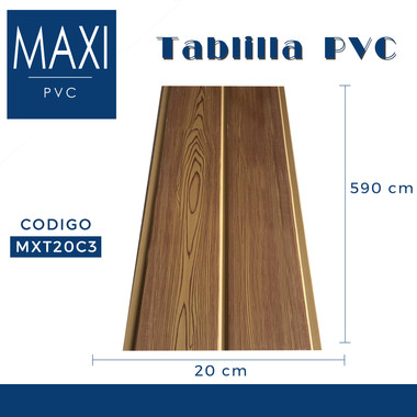 maxi tablilla 20cm MX20C3.jpg