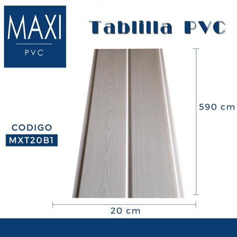 maxi tablilla 20cm MX20B1.jpg