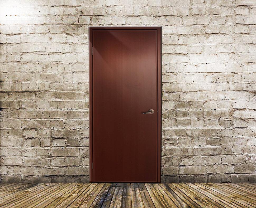 puerta caoba.jpg
