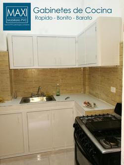 gabinete blanco base completo 1