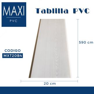 maxi tablilla 20cm MX20B4.jpg