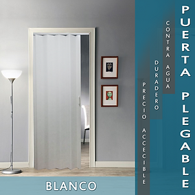 PLEGABLE ESNCILLO BLANCO.png