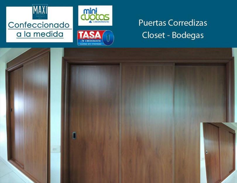 closet pvc caoba maxi.jpg
