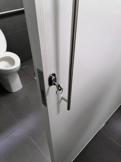 廁所隔間 紀錄_201225_0