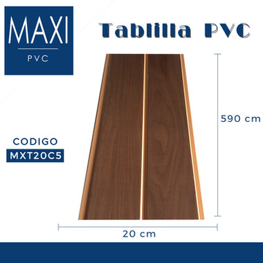 maxi tablilla 20cm MX20C5.jpg