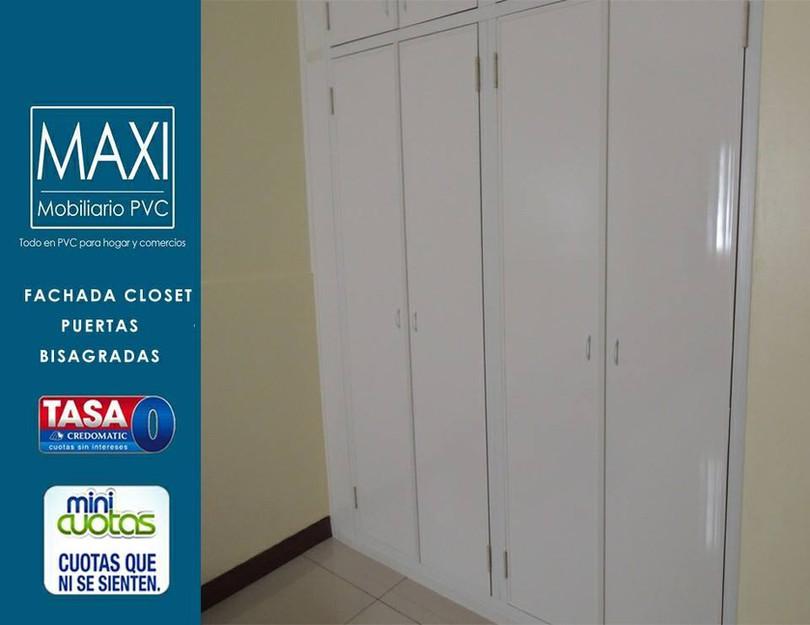 closet plegable maxi pvc.jpg