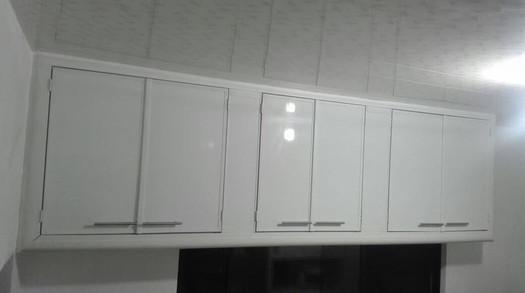 gabinete aereo blanco.jpg