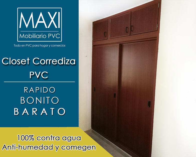 closet caoba 2.png