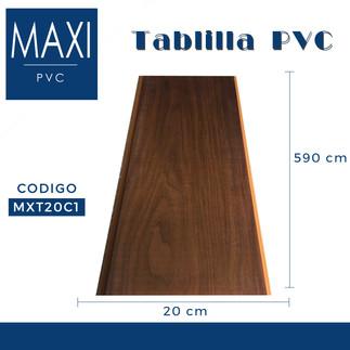 maxi tablilla 20cm MX20C1.jpg