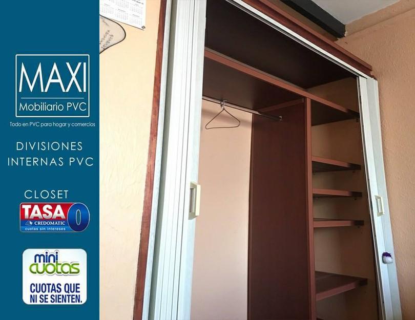 closet pvc maxi.jpg