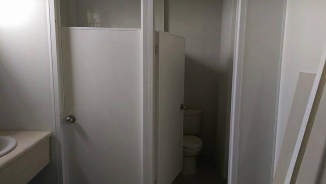 particion baño pvc maxi 12.jpeg
