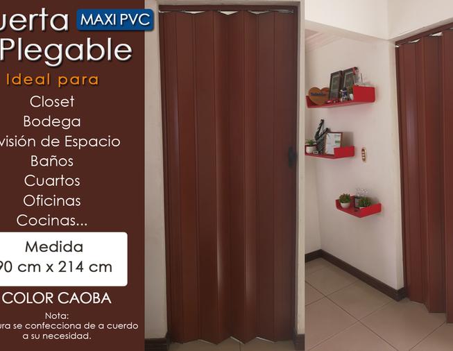 PLEGABLE MAXI CAOBA 1.png