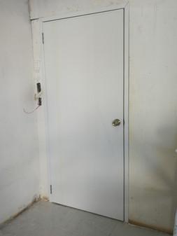 desamparados puertas_190524_0014.jpg