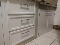 gabinete base blanco 1