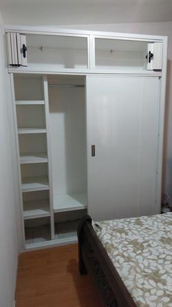 closet costa rica