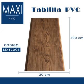 maxi tablilla 20cm MX20C2.jpg