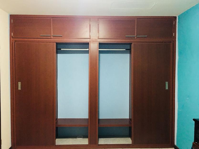Closet corrediza maxi pvc.JPG