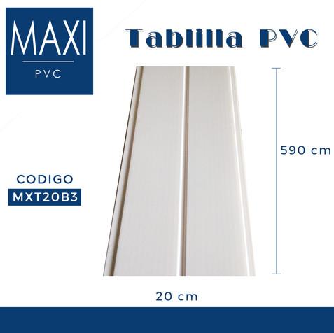 maxi tablilla 20cm MX20B3.jpg