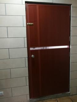 puertas pvc belen_190524_0010