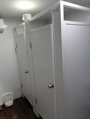 particion baño pvc maxi 6.jpeg