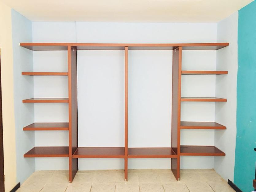 Closet Corrediza maxi pvc 3.JPG