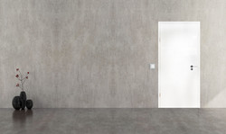 puerta blanca costa rica