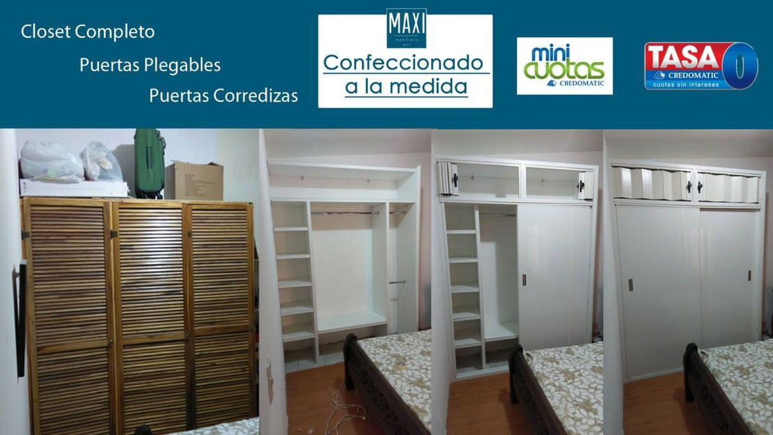 closet pvc blanco maxi.jpg
