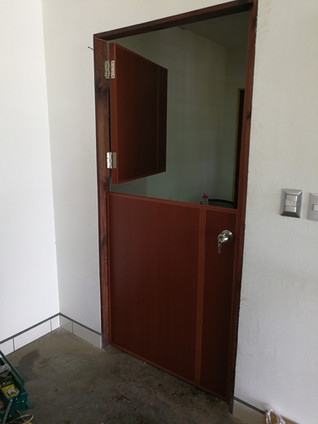 puertas pvc belen_190524_0013.jpg