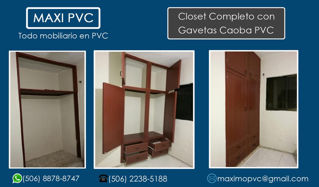 closet caoba 1.png