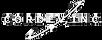 Cordev Logo