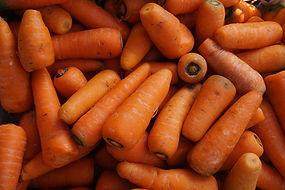 紅蘿蔔.jpg