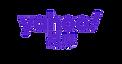 yahoo奇摩_logo.png