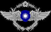 空軍 copy.png