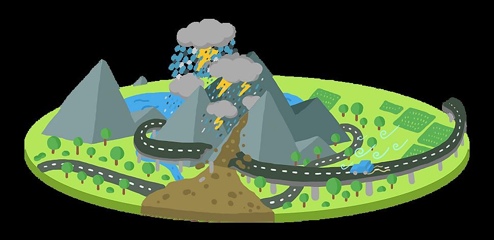 立體風災示意圖.png