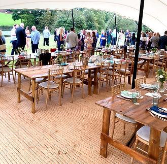 wedding toastmasters london_edited_edite