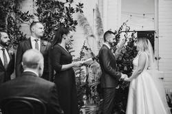 wedding-high-resolution-91_websize
