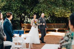 alison-billy-wedding-169