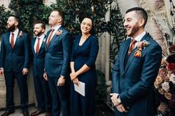 wedding-high-resolution-79_websize