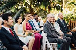 alison-billy-wedding-202