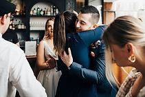 wedding-high-resolution-202_websize.jpg