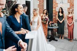 wedding-high-resolution-111_websize