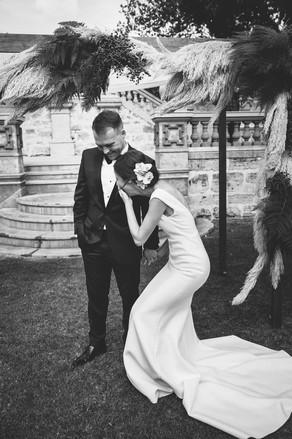 KatherineAlex-Ceremony-122.jpg