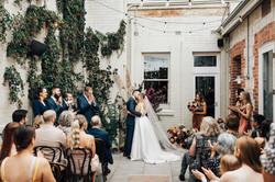 wedding-high-resolution-154_websize