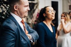 wedding-high-resolution-143_websize